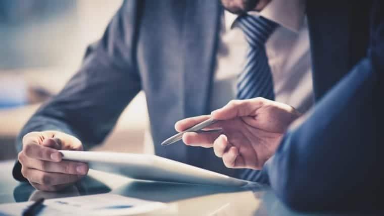 Técnicas de negociação: o que é fundamental você saber?