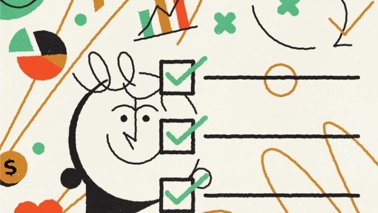 Como investidores de risco avaliam propostas