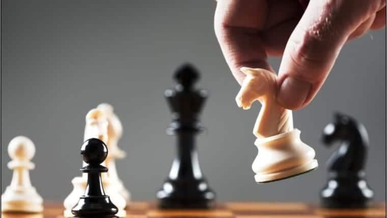 As melhores empresas sabem equilibrar estratégia e propósito