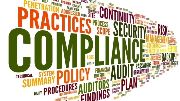 Os 9 passos essenciais para fortalecer o compliance e a governança corporativa nas empresas