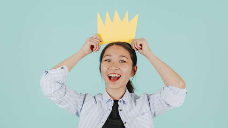 Como o serviço de atendimento ao cliente pode transformar consumidores raivosos em clientes fiéis