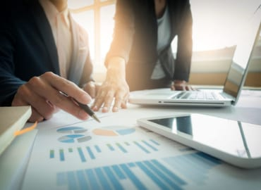 """Avaliação de pequenas Empresas """"Valuation"""""""