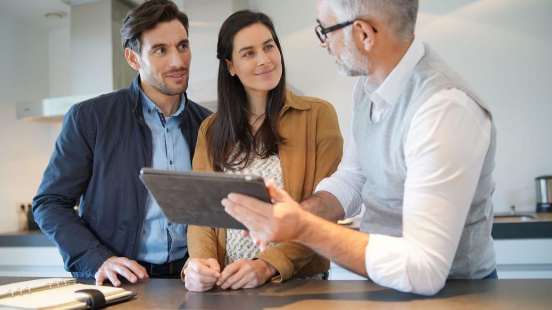 Conselho Profissional independente para médias e pequenas empresas