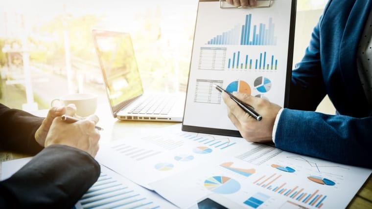 A gestão de mudança está cada vez mais baseada em dados. As empresas não estão preparadas para isso