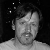 Fernando Carlos Koch