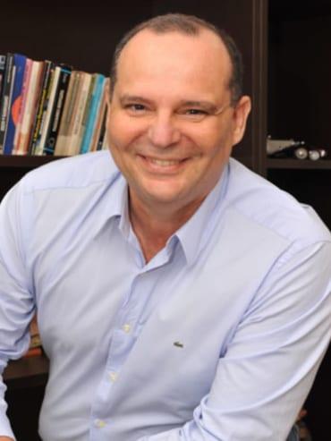 Fred Benzaquen Costa