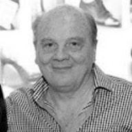 José Claudio Blos