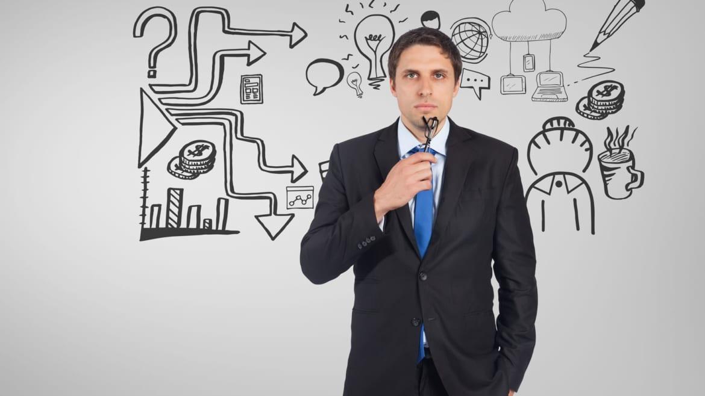 Mapeamento e Revisão de Procedimentos Organizacionais