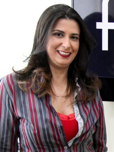 Suzana do Carmo