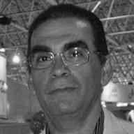 Valmir Oliveira