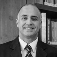 Tony Figueiredo