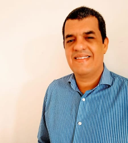 Alessandro Lima