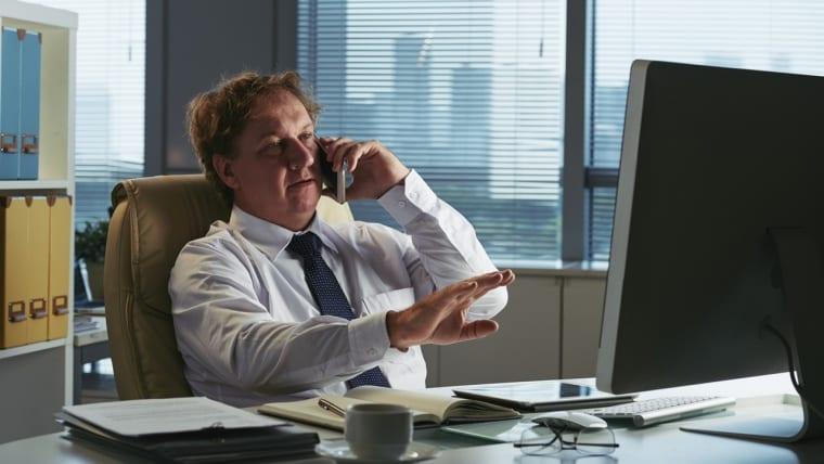 Consultoria Empresarial Online