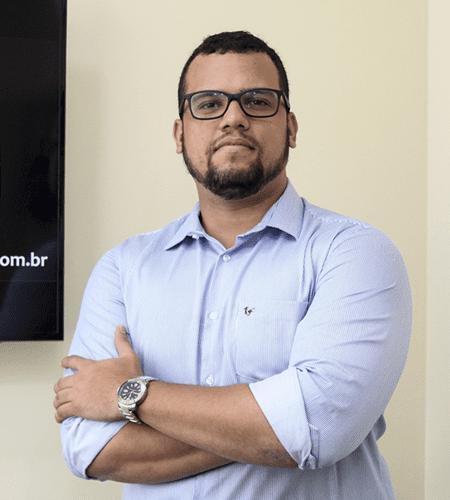 Lucas Lima Machado